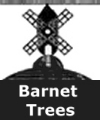 Tree Preservation link to Barnet Council